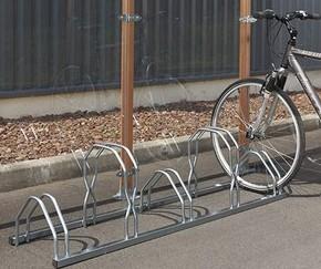 Range vélo