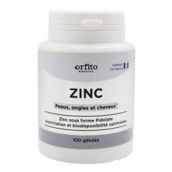 zinc-50-mg